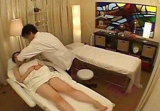 selebu tuma massagi - 1 min 10 sec