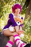 League of Legends Cosplay - part 5