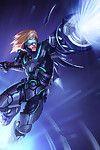 LOL Wallpapers (League of Legends) - part 2