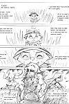 [KimMundo] 리그 오브 티모 - League of Teemo (League of Legends) [English]