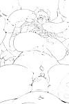 artist - Buru - part 12