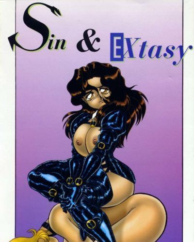 Sin and Extasy