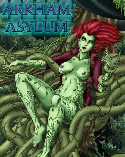 Alien sex pics