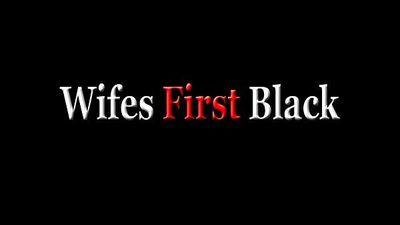 My Busty Wife\