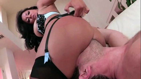 Cheating wife fucked like a whore