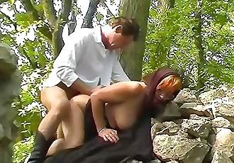 LE JOUISSEMENT DERNIER - Scene 2