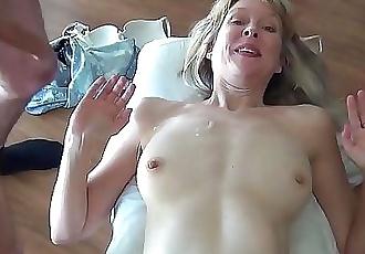 Control her mind 11 min HD+