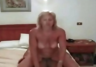 congratulate, you delivery boy blowjob slutload will last