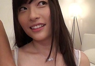 Miku japanese amateur sex - 3 min HD