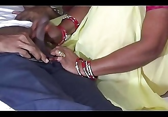 indian desi pussy 16 min HD