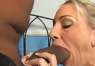 Busty Mom Cala Craves Gets Pounded By A Fat Black Cock 8 min 720p