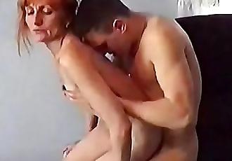 russian mature 19 min