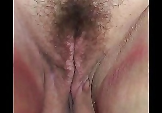 Fucking My Nasty Mother In Law in Multiple Positions the Fat Slut 20 min 720p