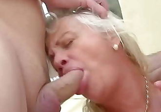 our extreme sexy moms first double penetration 12 min 1080p