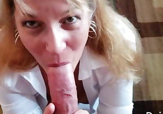 Opinion, free clips milf bj amusing answer think