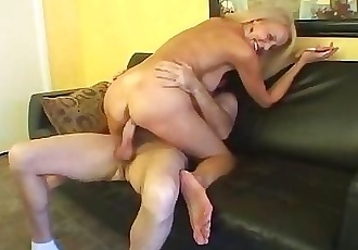 50 Year Old Fuck Holes