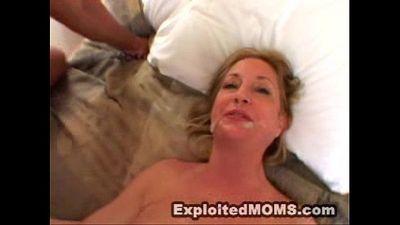 Exploited moms deliah - 1 min 29 sec