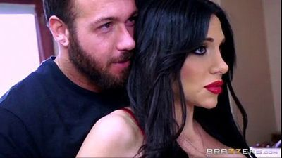 mgb jaclyn taylor tr011016 trailer 272p 650 mobile - 1 min 0 sec