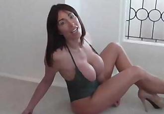 Big Tit Milf Cant Cum Without YouMilf.Ga