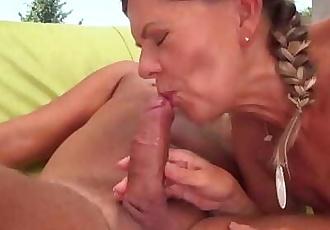 sexy hairy 76 years old granny rough fucked 12 min 1080p