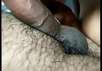 Desi cute couple fucked in hindi dirty audio 11 min