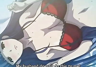 helping the mature with big tits to get pregnanthentai 6 min 720p