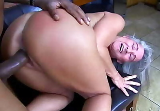 Stripped Down for Sex TRAILER 2 min