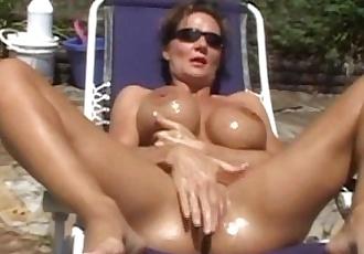 बिकिनी अश्लील tube, XXX बिकिनी सेक्स ...