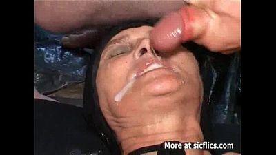 विचित्र सेक्स