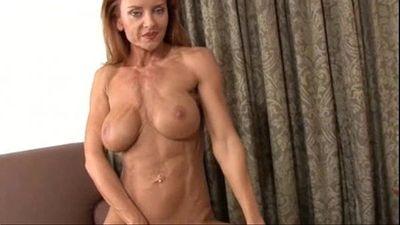 Puma Janet Mason - onu profil at NaughtyYoucom - 4 min