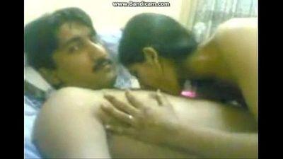 xxxpakistan-sex-video