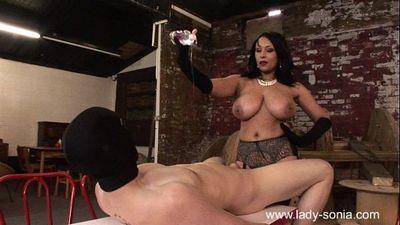 Danica Collinslady-sonia.com
