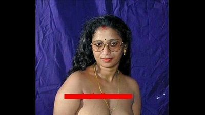 Desi Porn