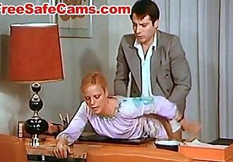 private secretarial services1980 720p