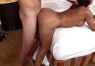 Latin MILF!!!! ! – More MILF Action At hotmilfs.co.nr