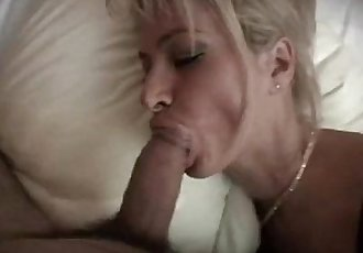 milfsonly.blogspot.com-Unfaithful Wife