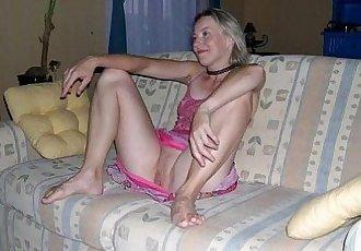 granny sexy slideshow 7 - 2 min