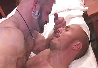 Handsome Daddies Fucking Raw-In-My-Ass-02 bearsonly 3 part7