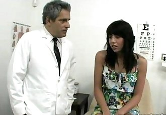 Unconventional Medicin - 6 min