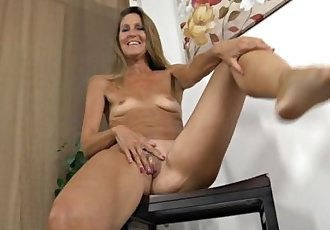 50 yo hot mature