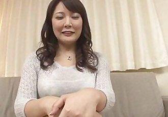 陽平 小峰 耀眼的 pov 玩具 色情 鑄造 - 12 min
