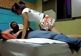 korean school girl sex with bf full video: bit.ly/1QUHSoA - 10 min