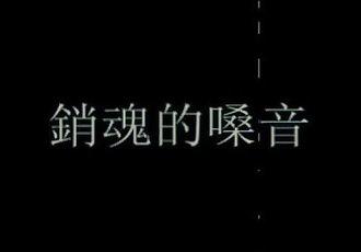 中国 女性主导 310 - 22 min