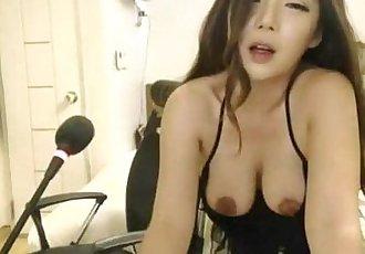 角质 亚洲 网 cam 贝贝 不能 停止 手淫 babescom - H 9 min