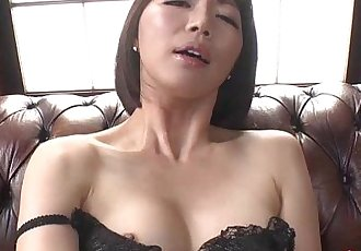 Cute skinny Japanese Teen - 12 min
