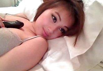 亚洲 网络摄像头 青少年 手淫 视频 - 13 min