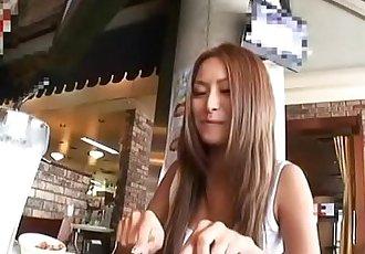 Busty Asian - 2h 1 min