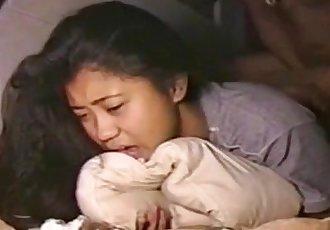 亞洲 肛門 業余的 免費的 亞洲 hd 色情 videoxhamster 鐵桿 - abuserporncom - 9 min