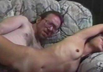亞洲 業余的 pussyfucks 奧德曼