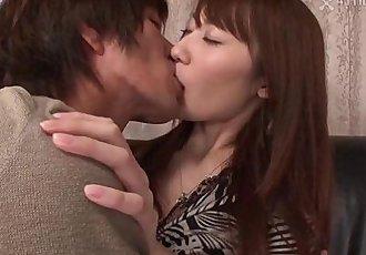 票 - 我 最好的 朋友 女朋友 夢 加藤 - 5 min hd